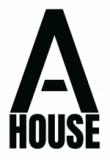 A-House-blacknoa-200px